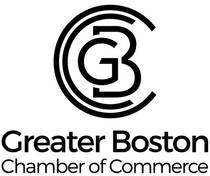 Boston Chamber of Commerce