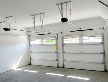 Garage Door Installation Quincy