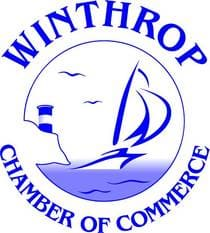 Winthrop Chamber of Commerce